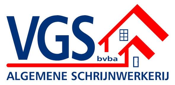 VGS bvba - algemene schrijnwerkerij